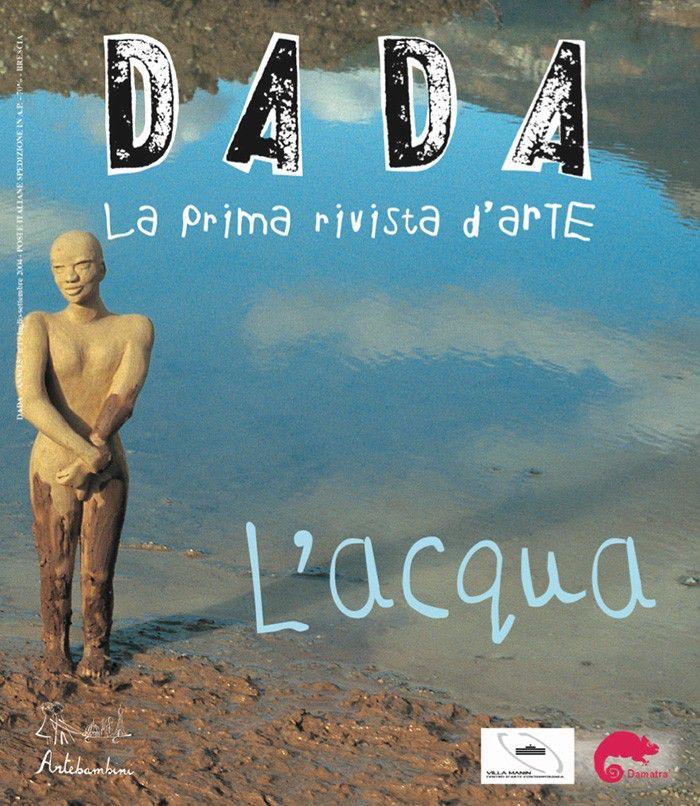 DADA n.19 Acqua