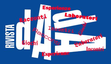 Abbonamento a 4 numeri (annuale) (ITALIA)