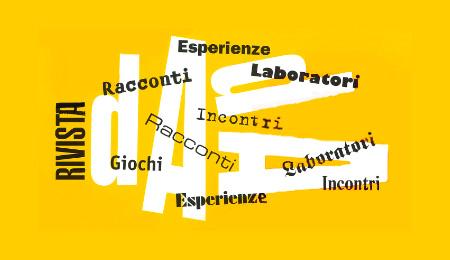 Abbonamento a 8 numeri (biennale) (ITALIA)