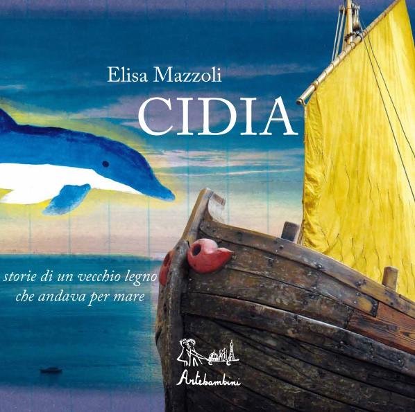Cidia
