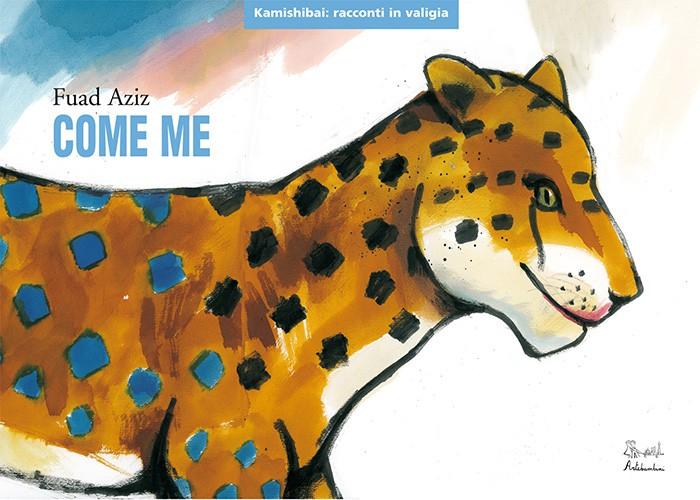 Come me (Kamishibai)