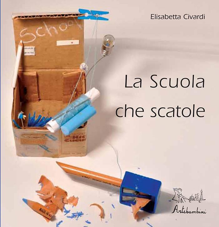 La scuola che scatole