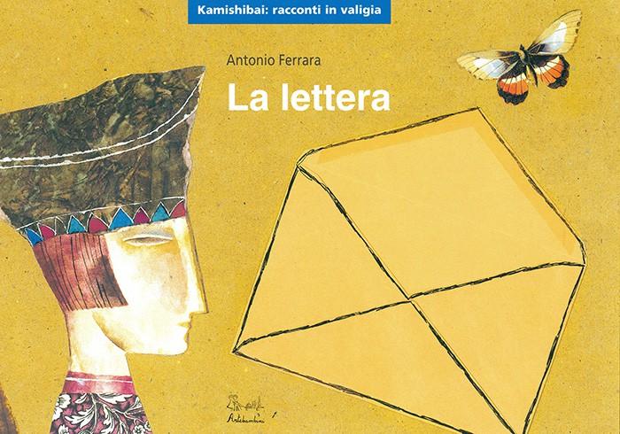 La Lettera (Kamishibai)