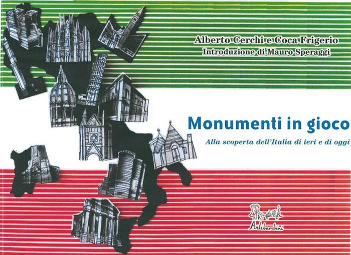 Monumenti in gioco