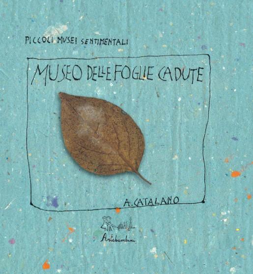 Museo delle foglie cadute