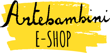 Artebambini Shop