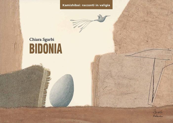 Bidonia (Kamishibai)