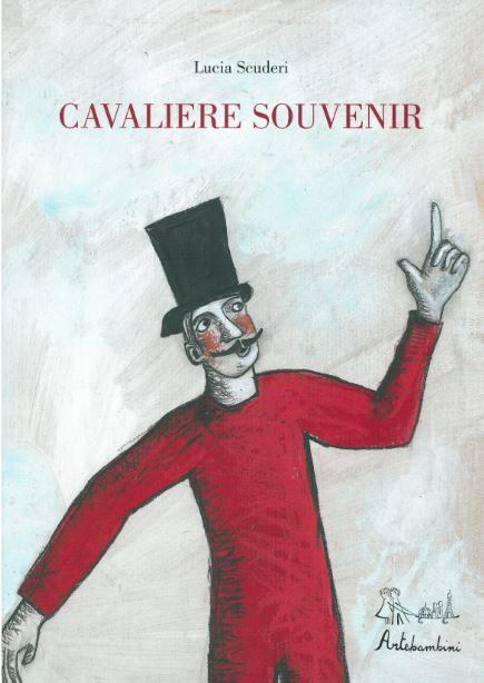 Sir Souvenir
