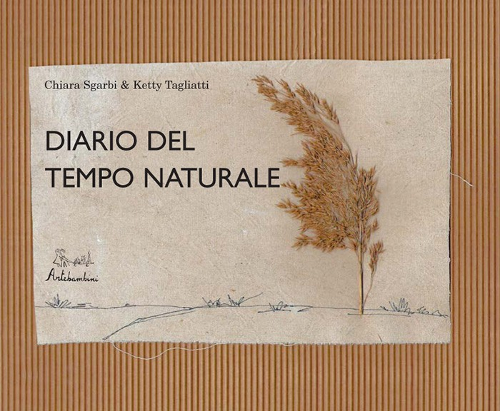 Natural Time Diary