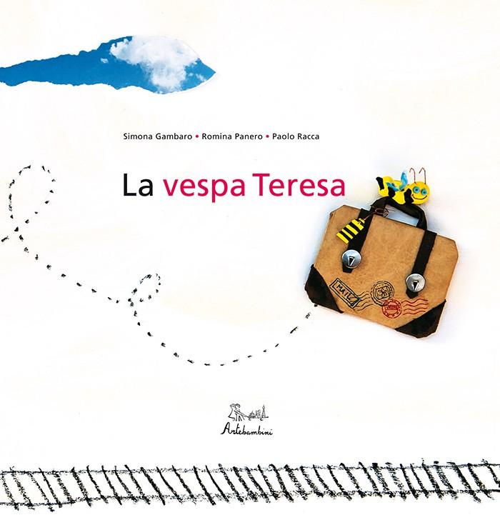Teresa the Wasp
