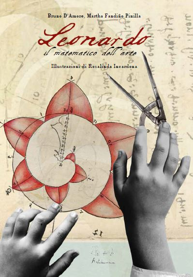 Leonardo - il matematico dell'arte