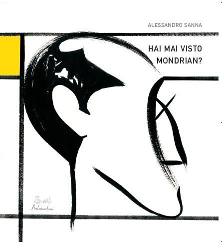 Hai mai visto Mondrian?